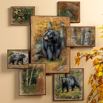 Black_Bear_WallCollage_5373101575.jpg