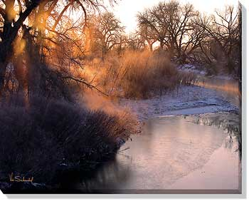 river-sunrise-wrapped-canvas-photograph-by-vic-schendel-F758706489.jpg