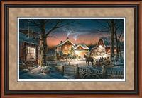 trimming-the-tree-framed-limited-edition-print-terry-redlin-F701575089t.jpg